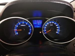Hyundai ix35 2.0 GLS - Image 9