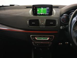 Renault Mégane coupé 1.4TCe GT line - Image 10