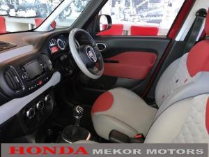 Fiat 500L 1.4 Easy - Image 3