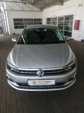 Volkswagen Polo hatch 1.0TSI Highline - Image 2