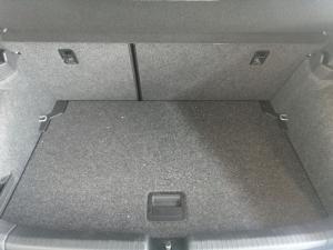Volkswagen Polo hatch 1.0TSI Highline - Image 5