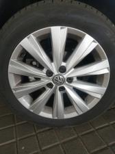 Volkswagen Polo hatch 1.0TSI Highline - Image 6