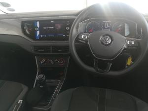 Volkswagen Polo hatch 1.0TSI Highline - Image 7