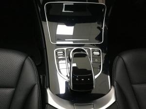 Mercedes-Benz C-Class C200 AMG Line auto - Image 13