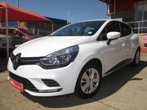 Renault Clio IV 900T Authentique 5-Door - Image 1
