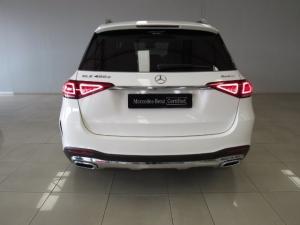 Mercedes-Benz GLE 400d 4MATIC - Image 6