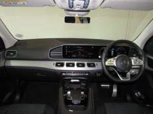 Mercedes-Benz GLE 400d 4MATIC - Image 9