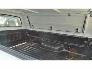 Ford Ranger 2.2TDCi 4x4 XLS - Image 11