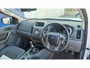 Ford Ranger 2.2TDCi 4x4 XLS - Image 5