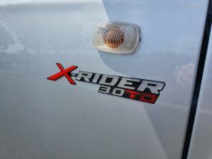 Isuzu D-Max 300 3.0TD double cab X-Rider - Image 2
