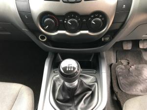 Ford Ranger 3.2TDCi SuperCab Hi-Rider XLS - Image 10