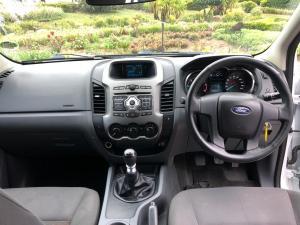 Ford Ranger 3.2TDCi SuperCab Hi-Rider XLS - Image 14