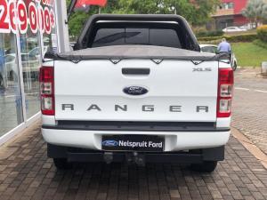 Ford Ranger 3.2TDCi SuperCab Hi-Rider XLS - Image 17