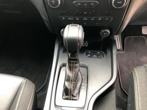 Ford Ranger 2.0Bi-Turbo double cab Hi-Rider Wildtrak - Image 11