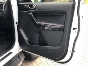 Ford Ranger 2.0Bi-Turbo double cab Hi-Rider Wildtrak - Image 4