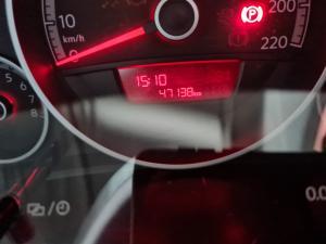 Volkswagen up! move up! 5-door 1.0 - Image 5