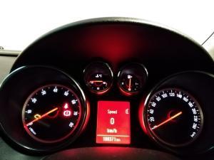 Opel Astra sedan 1.4 Turbo Essentia - Image 11