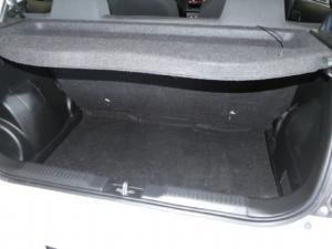 Suzuki Swift 1.2 GA - Image 6