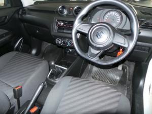 Suzuki Swift 1.2 GA - Image 7