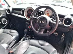 MINI Hatch John Cooper Works auto - Image 9