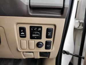 Toyota Fortuner 3.0D-4D 4x4 - Image 14