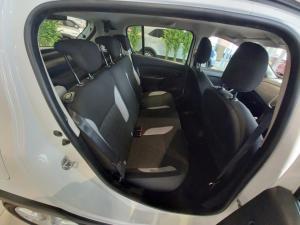 Renault Sandero 66kW turbo - Image 12