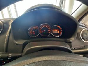 Renault Sandero 66kW turbo - Image 9