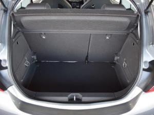 Opel Corsa GSi - Image 13