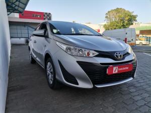 Toyota Yaris 1.5 Xi - Image 14