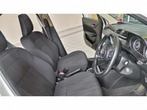 Suzuki Swift DZire sedan 1.2 GL auto - Image 5