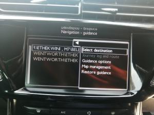 Citroen DS3 e-THP 120kW Sport - Image 10