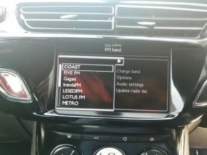 Citroen DS3 e-THP 120kW Sport - Image 11