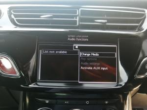 Citroen DS3 e-THP 120kW Sport - Image 13