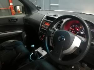 Nissan X-Trail 2.0dCi XE - Image 10
