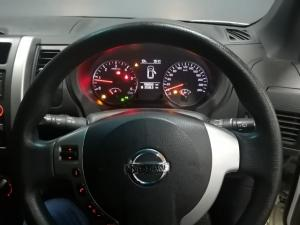 Nissan X-Trail 2.0dCi XE - Image 11