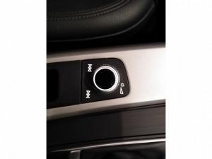 Audi A4 1.4TFSI auto - Image 21