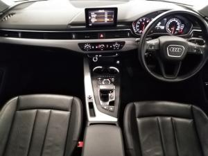 Audi A4 1.4TFSI auto - Image 9
