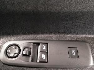 Opel Combo Cargo 1.6TD panel van - Image 12