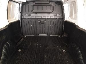 Opel Combo Cargo 1.6TD panel van - Image 5