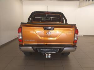Nissan Navara 2.3D double cab LE - Image 4