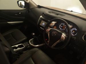 Nissan Navara 2.3D double cab LE - Image 6