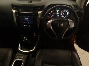 Nissan Navara 2.3D double cab LE - Image 9