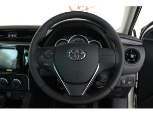 Toyota Corolla Quest 1.8 Prestige auto - Image 7