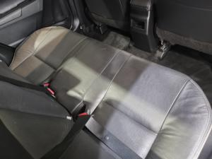 Toyota Corolla 1.4D-4D Prestige - Image 8