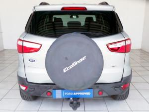 Ford EcoSport 1.5TDCi Trend - Image 8