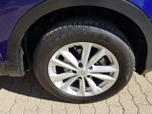 Nissan Qashqai 1.2T Acenta - Image 12
