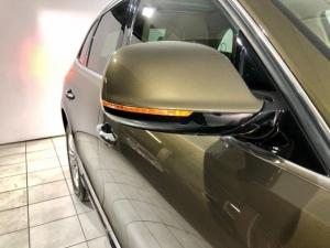 Audi Q5 2.0 TDI Quattro Stronic - Image 5