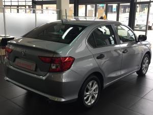 Honda Amaze 1.2 Trend - Image 12