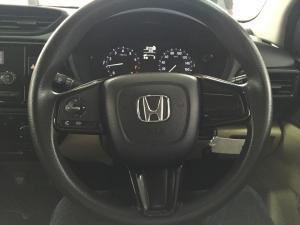 Honda Amaze 1.2 Trend - Image 17