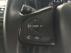 Honda Amaze 1.2 Trend - Image 25
